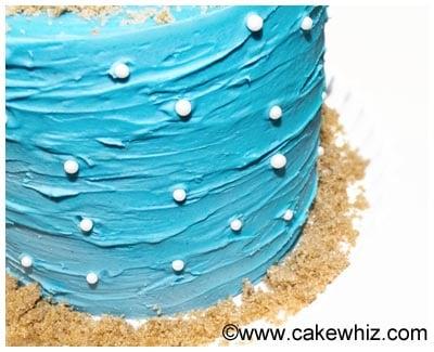 easy beach cake 10