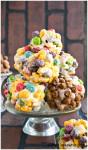 rainbow cereal balls 1