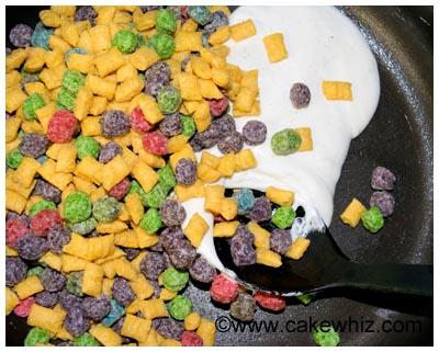 rainbow cereal balls 11