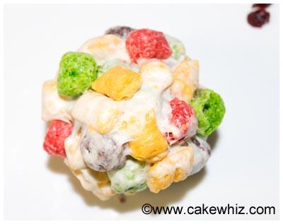 rainbow cereal balls 13