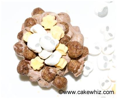 rainbow cereal balls 15