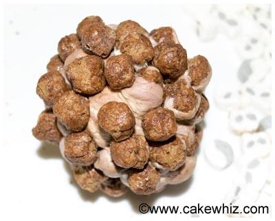 rainbow cereal balls 16