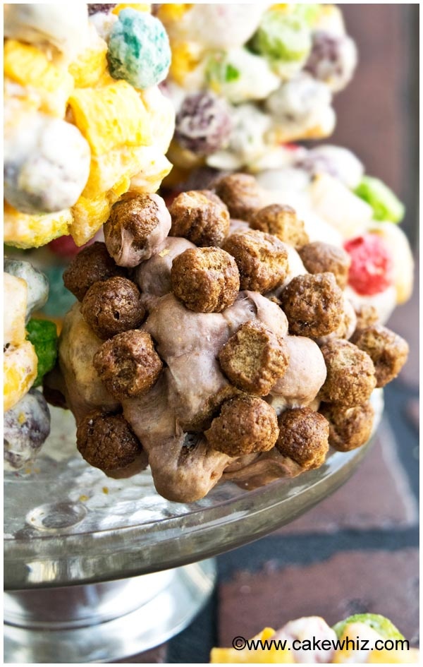 rainbow cereal balls 2
