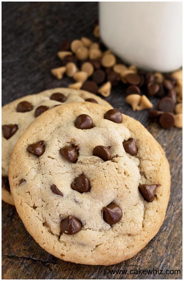 cashew caramel chocolate chip cookies recipe 5