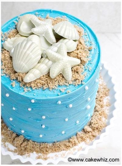 easy beach cake 01