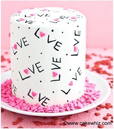 easy love cake 01