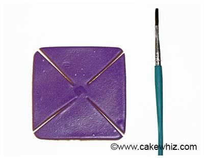 easy pinwheel cupcakes 25