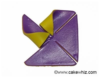 easy pinwheel cupcakes 27
