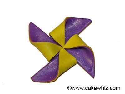 easy pinwheel cupcakes 28