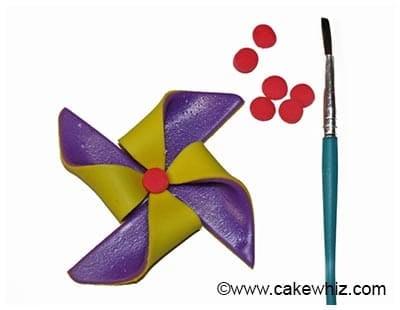 easy pinwheel cupcakes 29