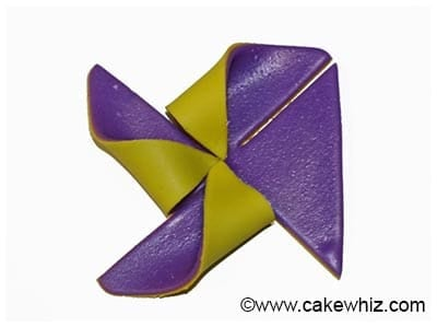 easy pinwheel cupcakes 30