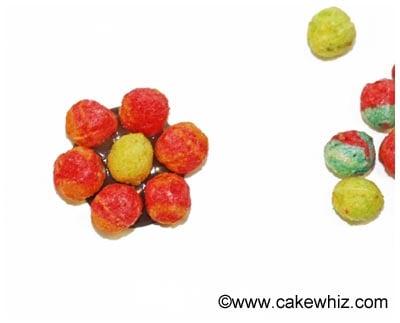 trix cereal cake 11