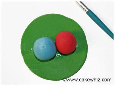 two peas in a pod cake 18