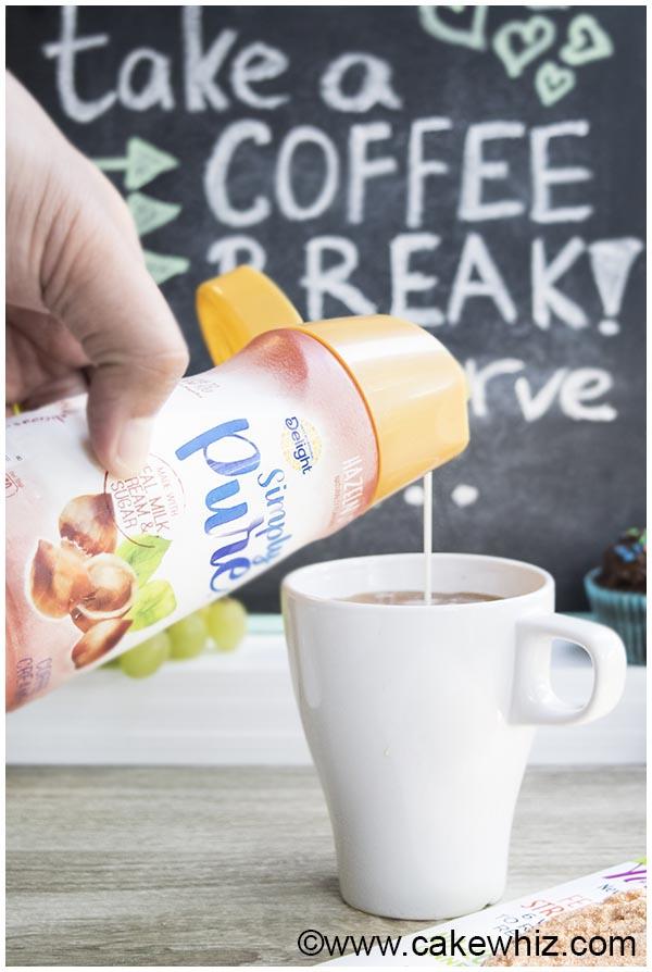 home coffee bar ideas 10