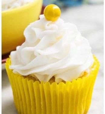 American Buttercream Frosting Recipe Cakewhiz