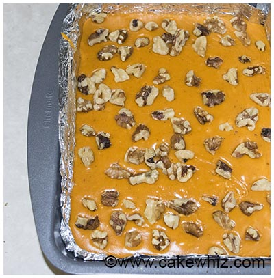 best pumpkin pie fudge recipe 16