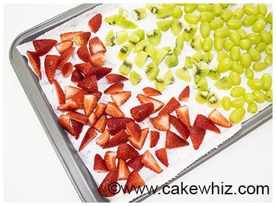 waffle cake recipe 24