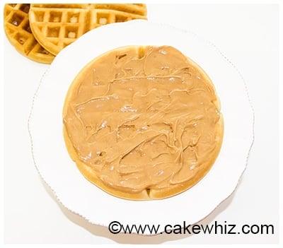 waffle cake recipe 26