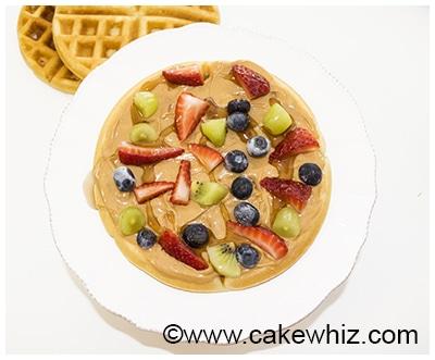 waffle cake recipe 27