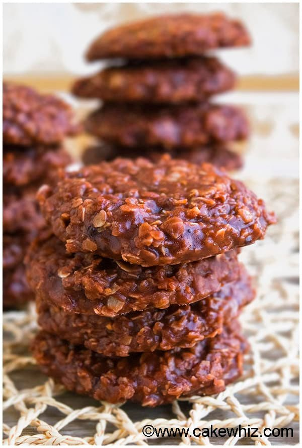 Dec 30,  · These 9 amazing cookie recipes without butter or margarine will amaze you! It's pretty impressive how much times have changed. In the nearly four years since I started my blog, margarine (the old go-to sub for butter in non-dairy cookie recipes) has gone from totally-acceptable to something that people avoid as much as possible.