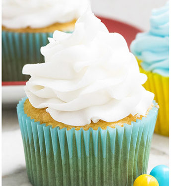 White Chocolate Buttercream Frosting Cakewhiz
