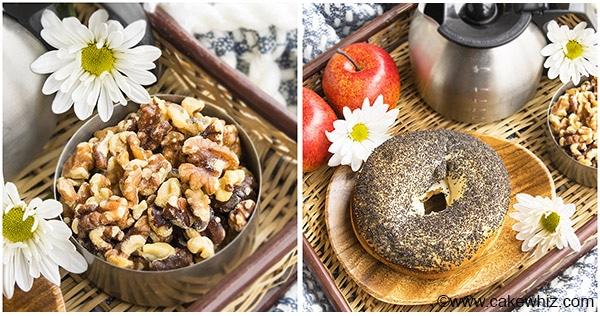 Breakfast in bed ideas 5 easy ideas for Easy breakfast in bed ideas