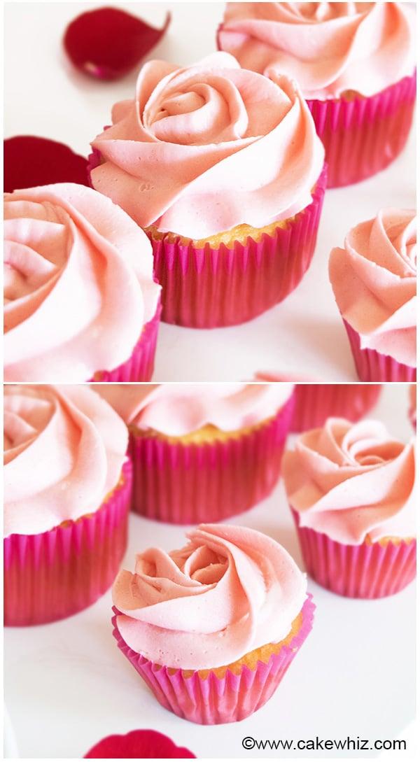 Valentine's Day Dessert Table 6