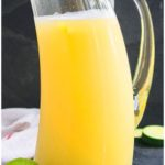 Sparkling-Lemonade-Recipe-(Ready-In-10-Minutes)