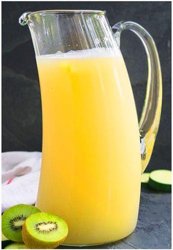 Sparkling-Lemonade-Recipe-(Ready-In-10-Minutes)