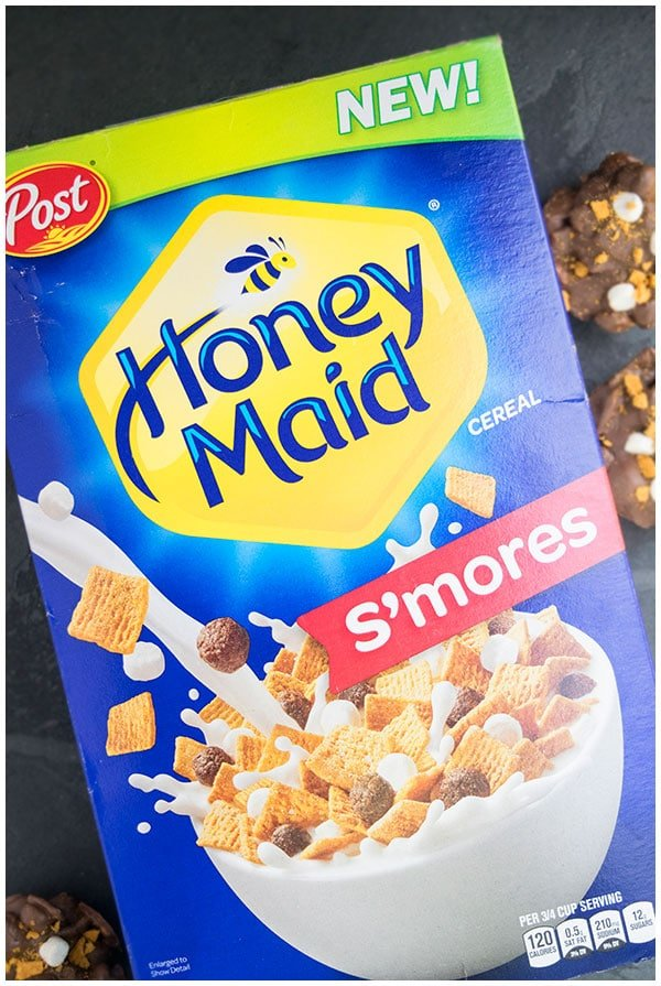 Honey-maid-cereal-campaign