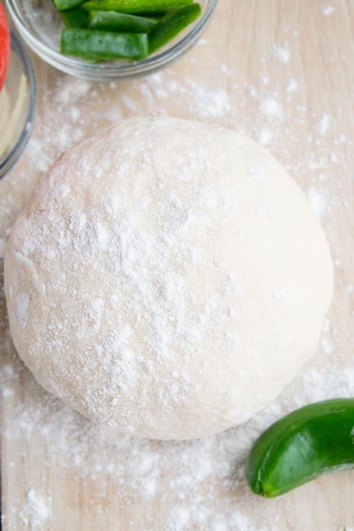 2 ingredient pizza dough weight watchers pizza cakewhiz