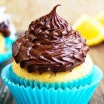 Chocolate Ganache Frosting Recipe